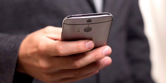 Mobile and Phones News
