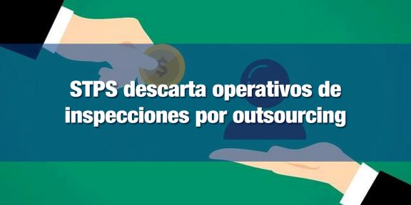 STPS se concentrará en asesorar a las empresas para su registro en el Repse