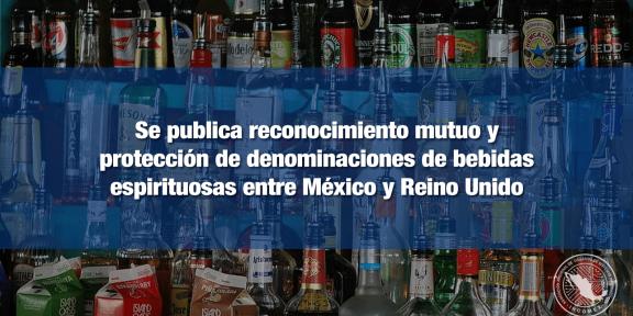 En continuidad al acuerdo entre México y la Comunidad Europea
